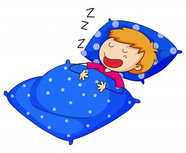 https://www.freepik.com/free-vector/sleeping_2862774.htm